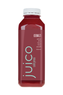 Juico Kırmızı - Pancarlı Detoks Suyu.png
