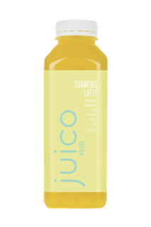 tumeric sise SON.png