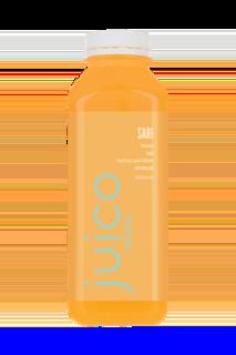 Juico Sarı - Metabolizma Hızlandırıcı Detoks İçeceği_opt@2x.png